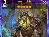 Arch-Lich