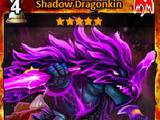 Shadow Dragonkin