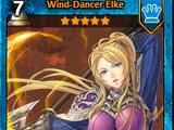 Wind-Dancer Elke