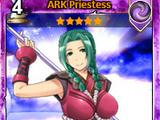 ARK Priestess