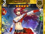 Noella Frost