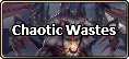 Chaotic Wastes