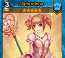 Aphrodena
