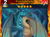 Frost Whelp