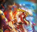 Seren Fireshine