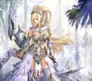 Diana Starfall