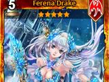 Ferena Drake