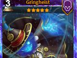 Gringheist