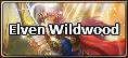 Elven Wildwood