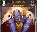 Boss Ragnar