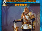Repeating Crossbow Captain