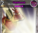 Flashbomb