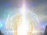 Heavenly Portal