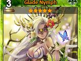 Glade Nymph