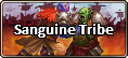 Sanguine Tribe