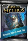 Pack crybst3