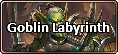 Goblin Labyrinth