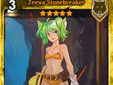 Zeeva Stonebreaker
