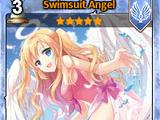Swimsuit Angel