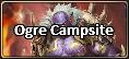 Ogre Campsite