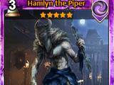 Hamlyn the Piper