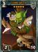 Goblin Adonis