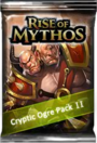 Pack cryogre2