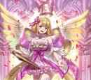Angel Alange