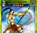 Tariel the Phalanx