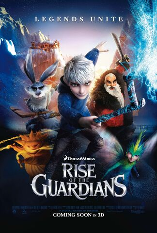 File:ROTG Movie Poster 1.jpg