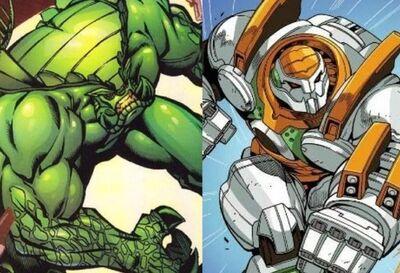 Big-hero-6-baymax-comic-book