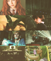 Hogwarts AU   Rise of the Brave Tangled Dragons Wiki