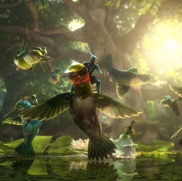 Leafman-the-epic-movie-34596529-606-605-e1398859626192