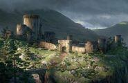 640px-DunBroch Castle