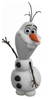 258px-Frozen-olaf-600x388