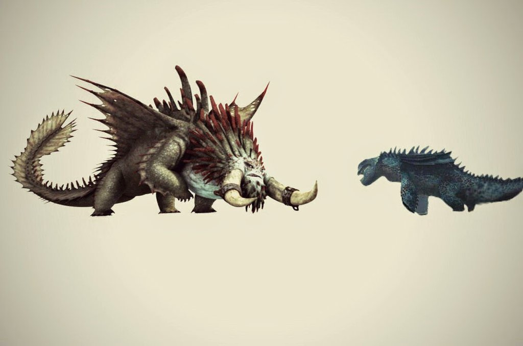 Image red death vs bewilderbeast by martinmiguel d7uc035g red death vs bewilderbeast by martinmiguel d7uc035g ccuart Gallery