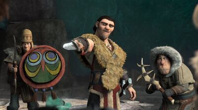 Httyd2-disneyscreencaps com-1854 - Copy