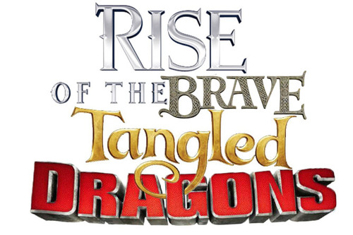 File:Rise of the Brave Tangled Dragons.jpg