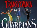Transylvania Guardians