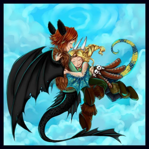 Image astrid fan art picture image how to train your dragon hiccup astrid fan art picture image how to train your dragon hiccup cartoon wxp5yojbzlg ccuart Choice Image