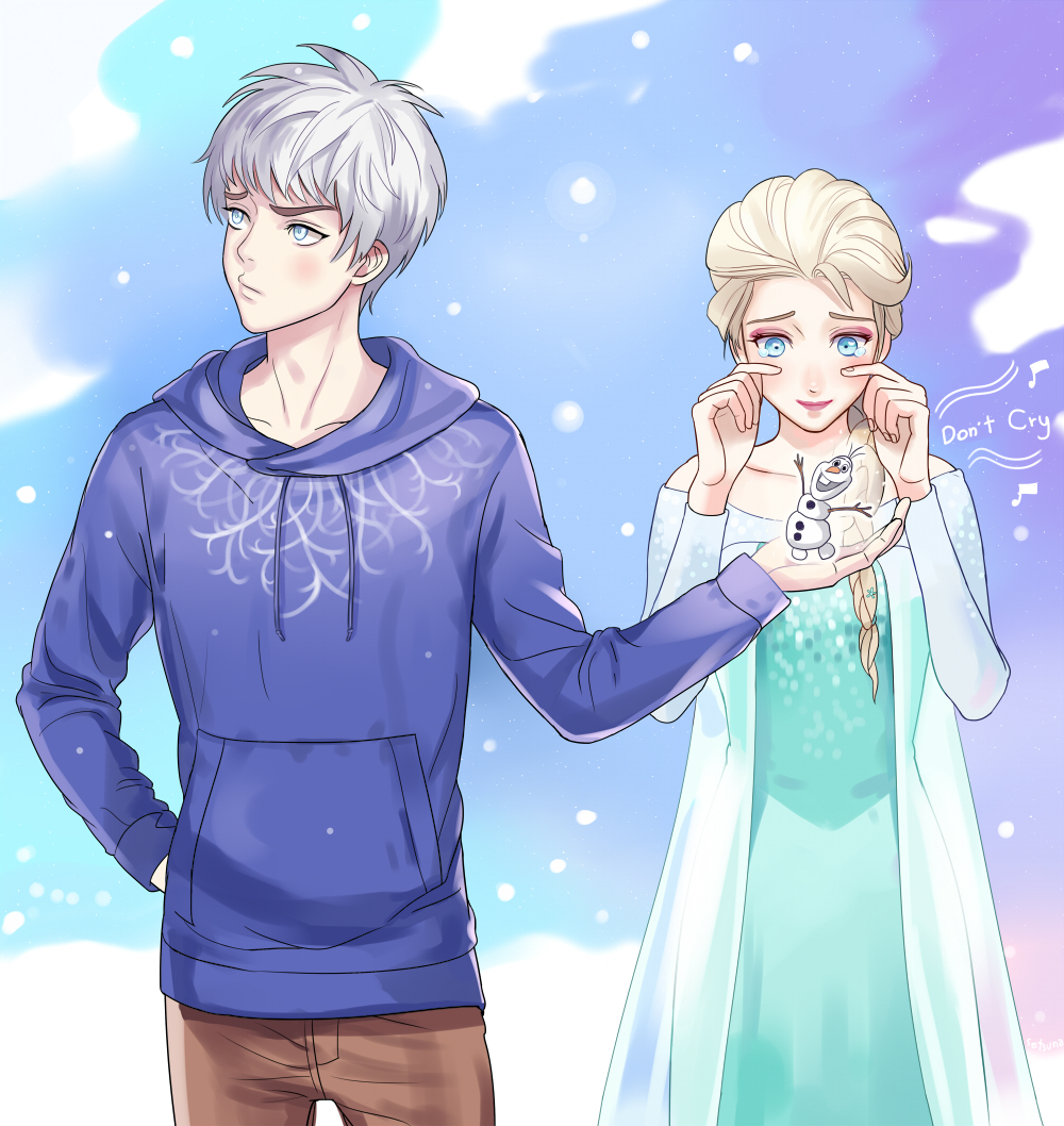 Image don t cry elsa by setsuna1111 d6y0sxug rise of the don t cry elsa by setsuna1111 d6y0sxug altavistaventures Choice Image