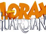 Lorax Guardians