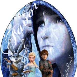 Rise Of The Frozen Dragons Rise Of The Brave Tangled Dragons Wiki Fandom