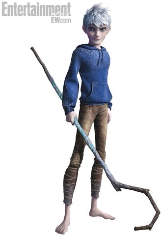 File:Jack Frost Character.jpg