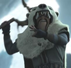 Httyd2-disneyscreencaps com-6070 - Copy