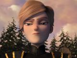 Queen Mala