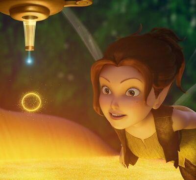 Zarina-Pirate-Fairy-Disney-Fairies-16