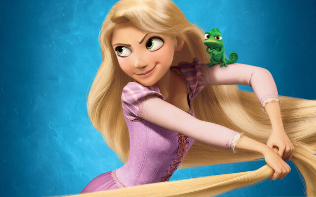 File:-Rapunzel.jpg