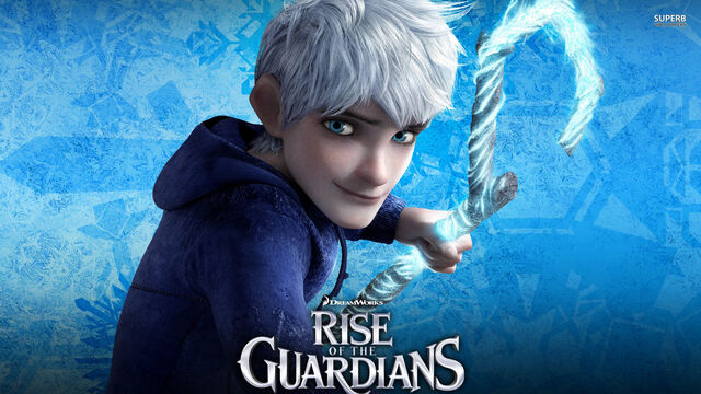File:Jack-frost-rise-of-the-guardians-16692-1920x1080.jpg