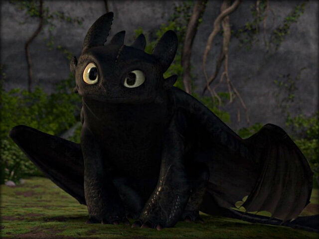 File:Toothless picture.jpg
